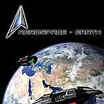 Aerospace Earth