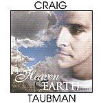 Craig Taubman Where Heaven And Earth Touch