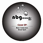 Nbg Cover EP