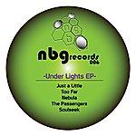Nbg Under Lights EP