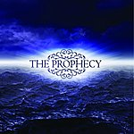 Prophecy Into The Light