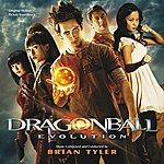 Brian Tyler Dragonball Evolution