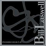 Bill Laswell Invisible Design II