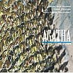 Agatha Behind The Door