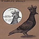 Future Pigeon Dubplate Special