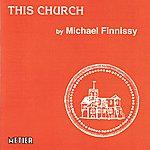 Richard Jackson This Church