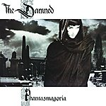 The Damned Phantasmagoria (Remastered) (Expanded)