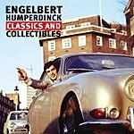 Engelbert Humperdinck Classics And Collectibles