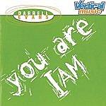 Darrell Evans You Are I Am