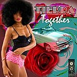 Tierra Together (Re-Recorded / Remastered Version)