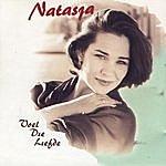 Natasja Voel Die Liefde