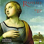 Christopher Wilson Raphael - The Music of the Courtier