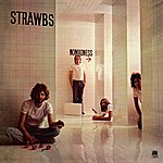The Strawbs Nomadness (Bonus Tracks)