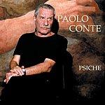 Paolo Conte Psiche (International Version)