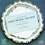 George Shearing An Evening With George Shearing And Mel Tormé