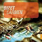 Orchestre National Bordeaux Aquitaine Bizet: Carmen