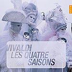 Europa Galante Vivaldi : Les Quatre Saisons Et Autres Concertos Pour Violon