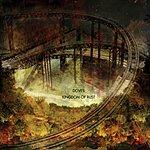 Doves Kingdom Of Rust (2-Track Maxi-Single)