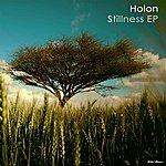 Holon Stillness EP