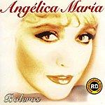 Angelica Maria Boleros