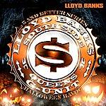 Lloyd Banks Halloween Havoc