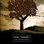 Greg Laswell How The Day Sounds (EP)