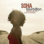 Soha Tourbillon (Single)