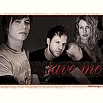 SheSays Save Me (Single)