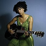 Corinne Bailey Rae Live Session - EP