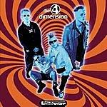 Die Fantastischen Vier Die 4. Dimension