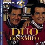 Duo Dinamico Popotitos