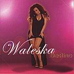 Waleska Destino (5-Track Maxi-Single)