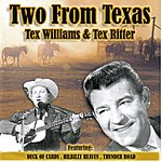 Tex Williams Two For Texas
