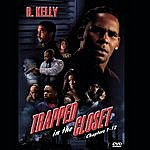 R. Kelly Trapped In The Closet (Chapters 1-12) (Edited)