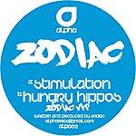 Zodiac Stimulation/Hungry Hippos