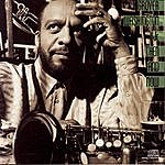Grover Washington, Jr. Then And Now