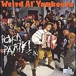 'Weird Al' Yankovic Polka Party