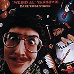 'Weird Al' Yankovic Dare To Be Stupid