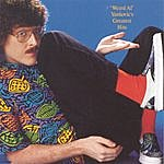 'Weird Al' Yankovic Greatest Hits