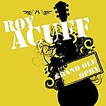 Roy Acuff Grand Ole Opry