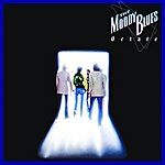The Moody Blues Octave (Remastered And Expanded)