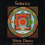 Solstice Silent Dance: The Definitive Edition
