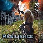 Chardeau Resilience