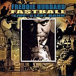 Freddie Hubbard Fastball: Live At The Left Bank