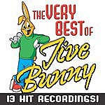 Jive Bunny & The Master Mixers The Very Best Of Jive Bunny & The Mastermixers