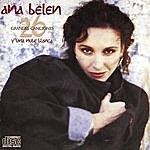 Ana Belén 26 Grandes Canciones Y Una Nube Blanca