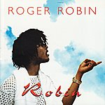 Roger Robin Robin