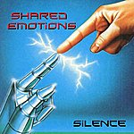 Silence Shared Emotions