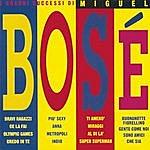 Miguel Bosé I Grandi Successi