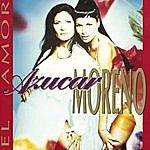 Azucar Moreno El Amor